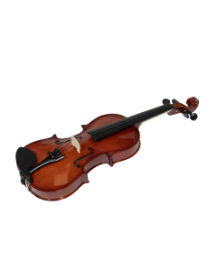HEARTLAND 1/10 LAMINATED STUDENT VIOLIN